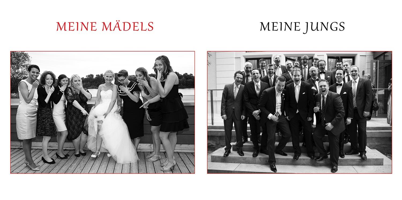 Bretten Hochzeitsfotograf, modere Hochzeitsfotos