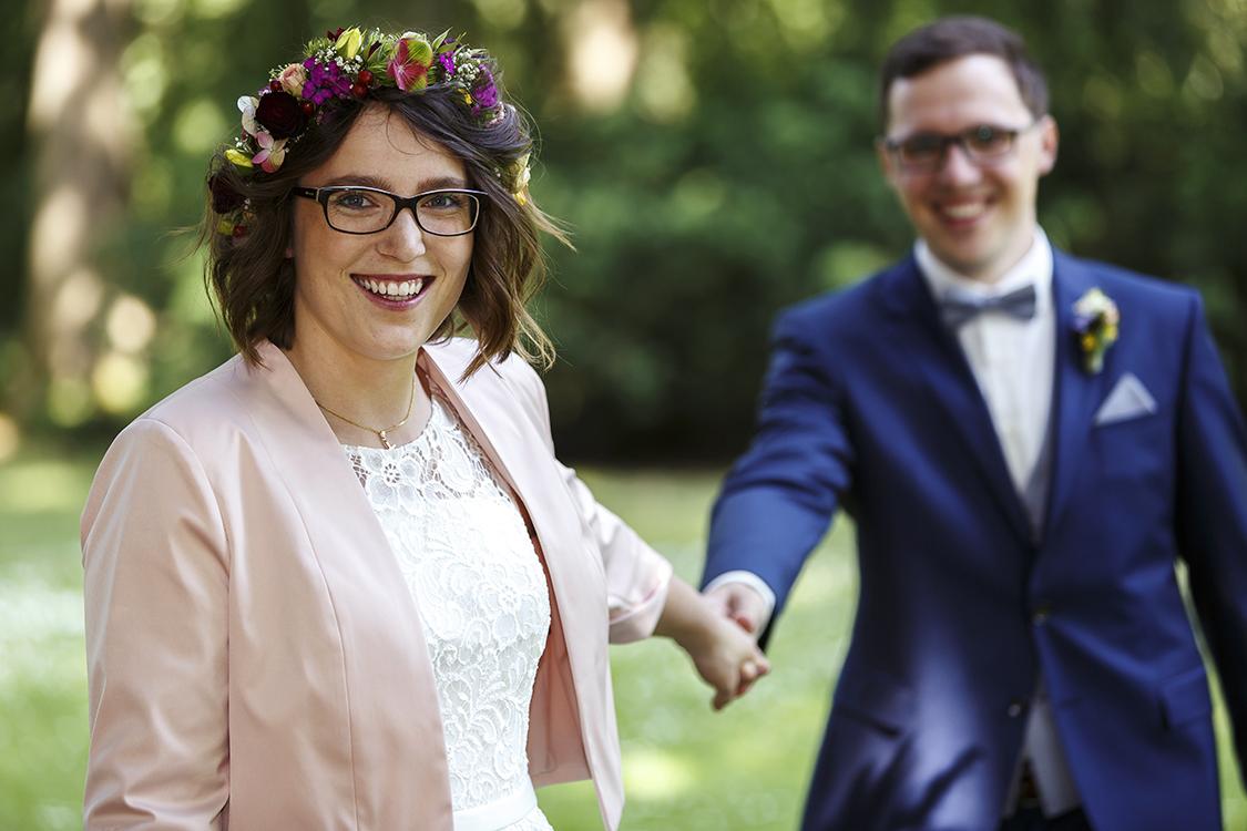 Dario, eurer Hochzeitsfotograf Emmelshausen im Hunsrück