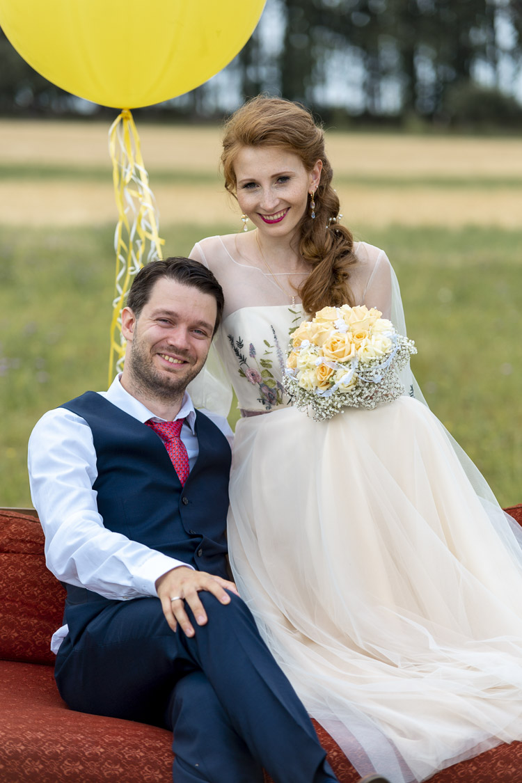 Durlach Hochzeitsfotos Preise / Preisliste
