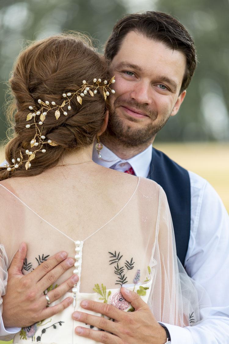 Gute Erfahrung Hochzeitsfotografen in Karlsruhe
