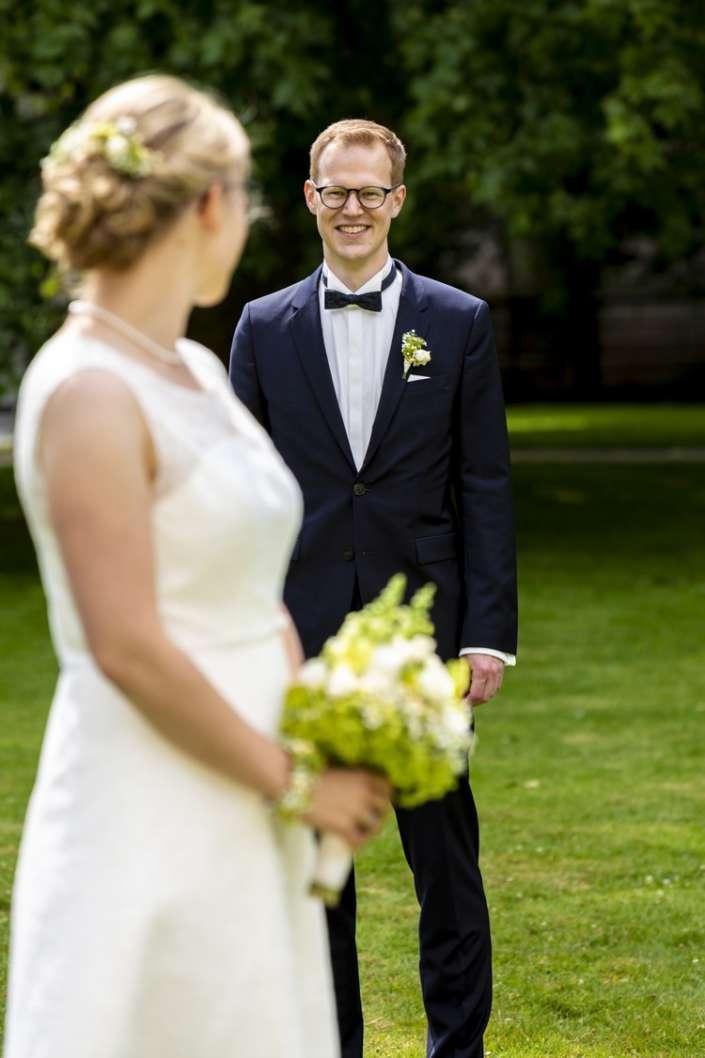 Fotograf Furtwangen Hochzeitsfotos