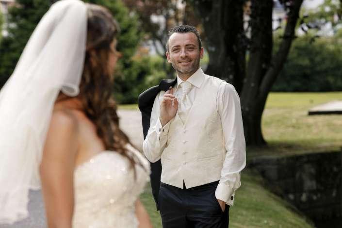 Hochzeitsfotograf in Bad Bergzabern