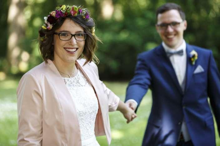 Fotograf für Hochzeit in Bretten gesucht