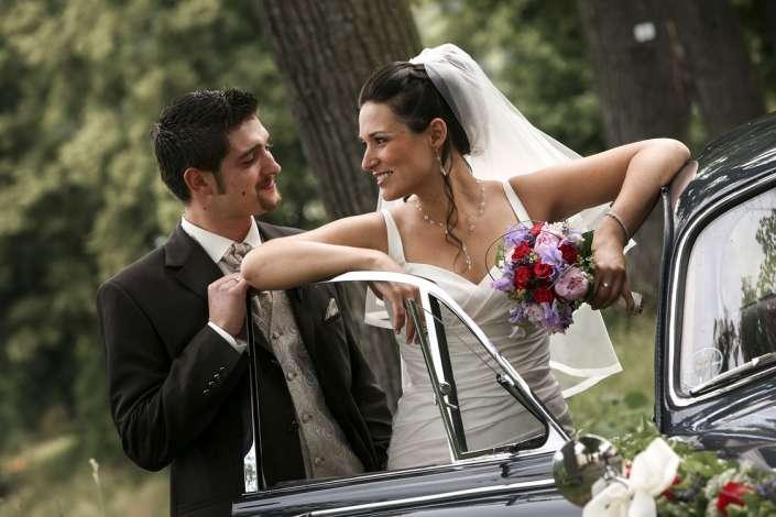 guter Hochzeitsfotograf Germersheim