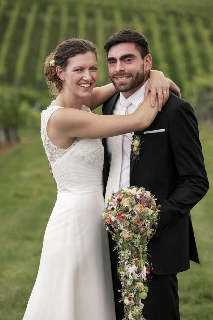 Hochzeits-Fotograf aus Landau