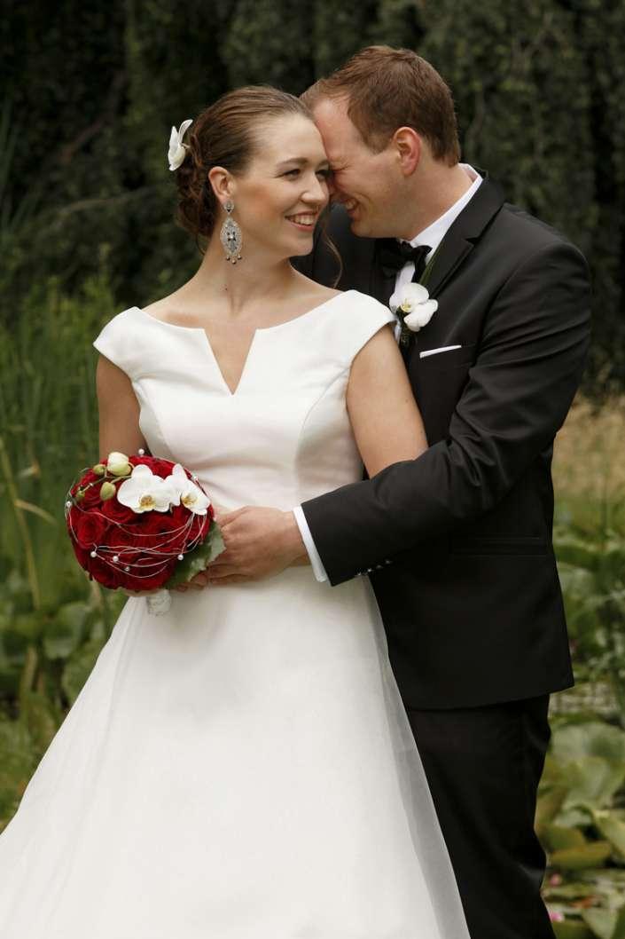 Fotograf für Hochzeitsfotos in St.Peter, im Schwarzwald