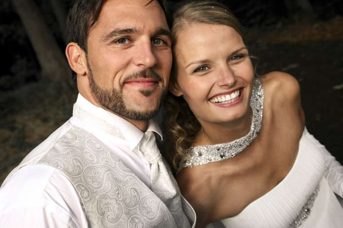 Fotograf Hochzeitsfotos in Waghäusel