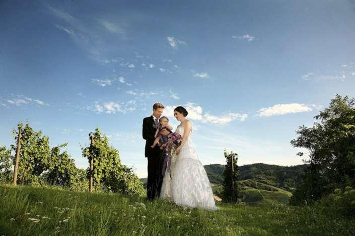Glottertal, bekannter Hochzeitsfotograf