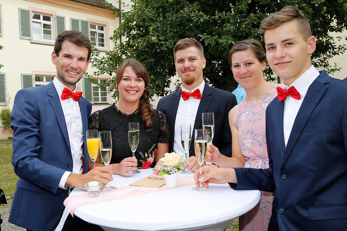 Hochzeit-Kirchzarten-Fotoshooting