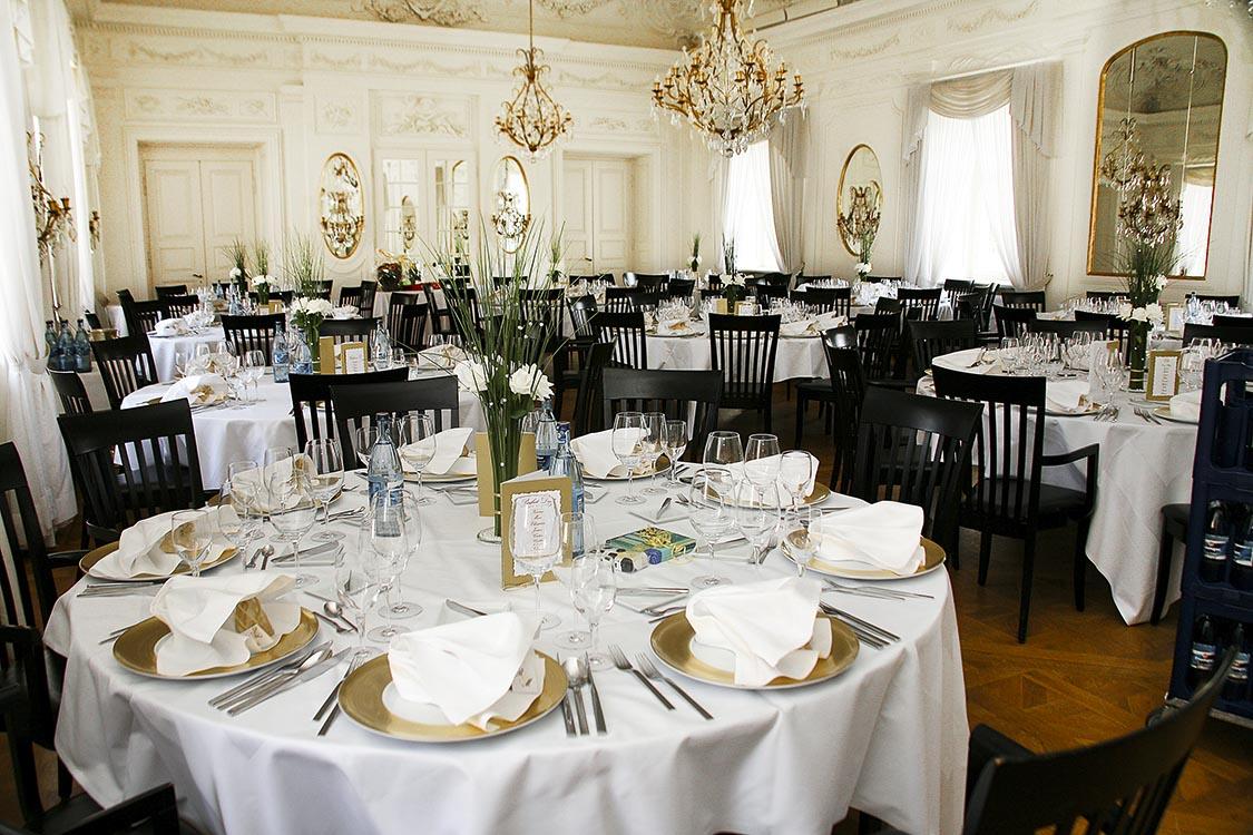 edle Hochzeit-Location-Raum-Koblenz