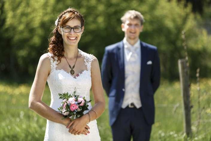 Profi Hochzeitsfotograf Bad Dürkheim