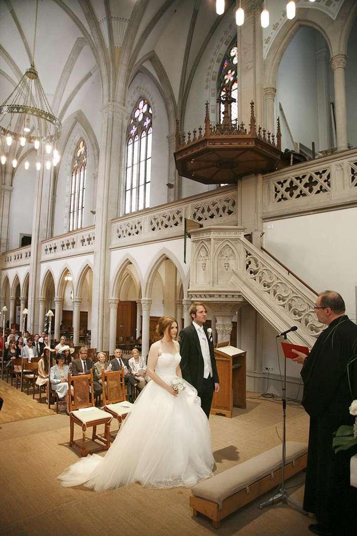 Baden-Badener Hochzeitsfotograf