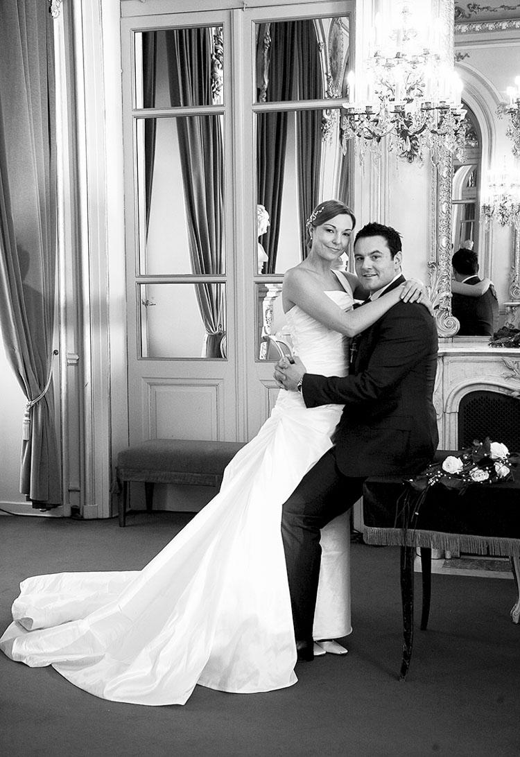 Preise Hochzeitsfotograf Baden-Baden