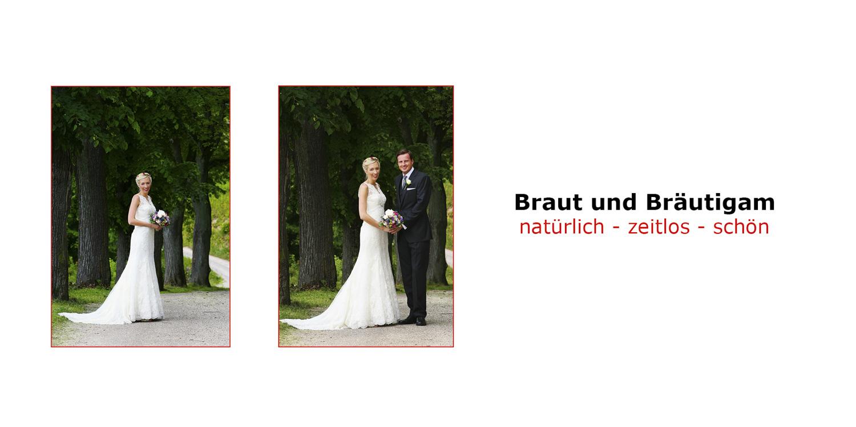 Fotograf für Hochzeitsfotos in Gernsbach
