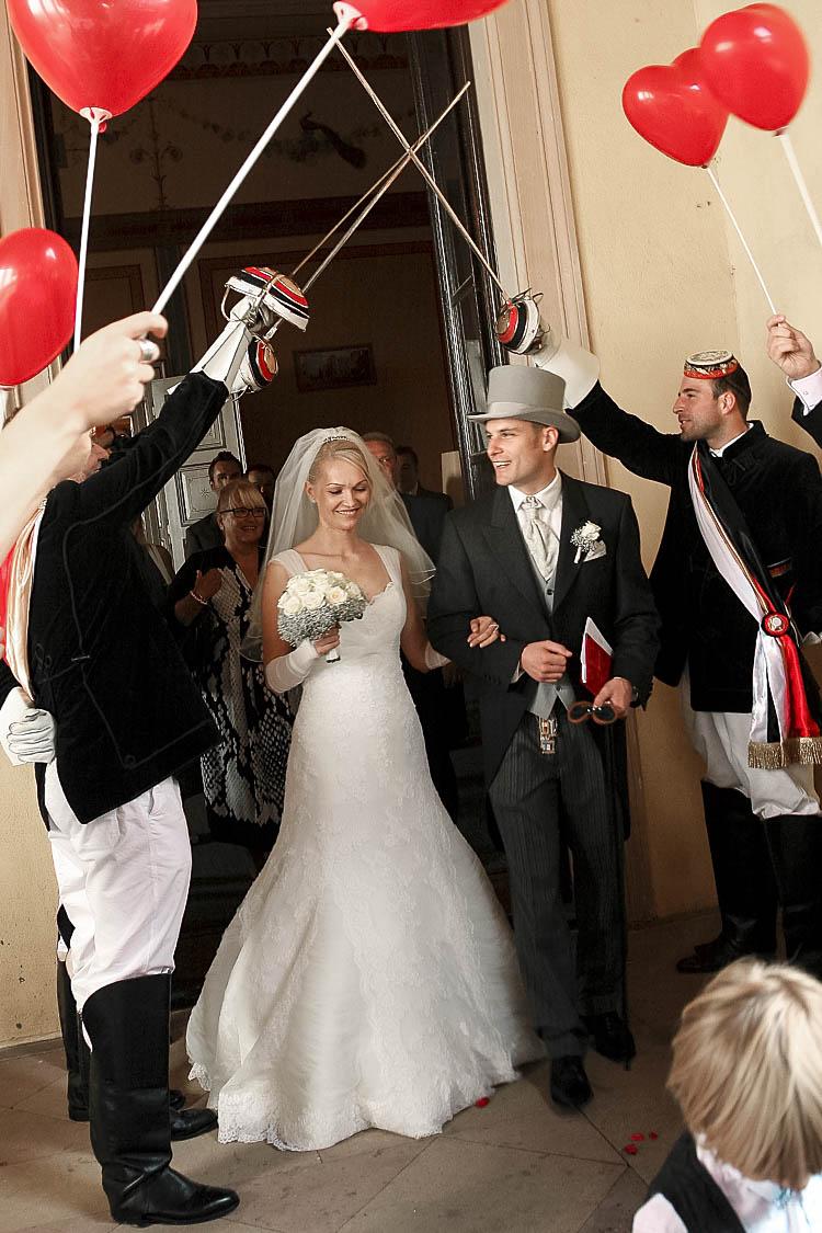 Preise für einen Hochzeitsfotografen in Karlsruhe