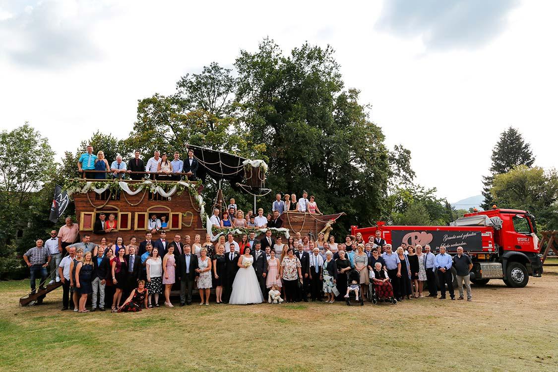 Hochzeitsfotograf-Kirchzarten-Dario-Fotografie