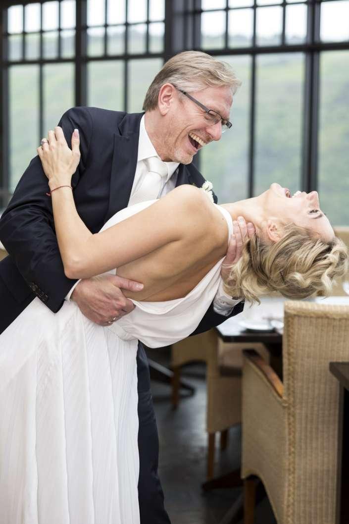 Fotograf in Landau für Hochzeit