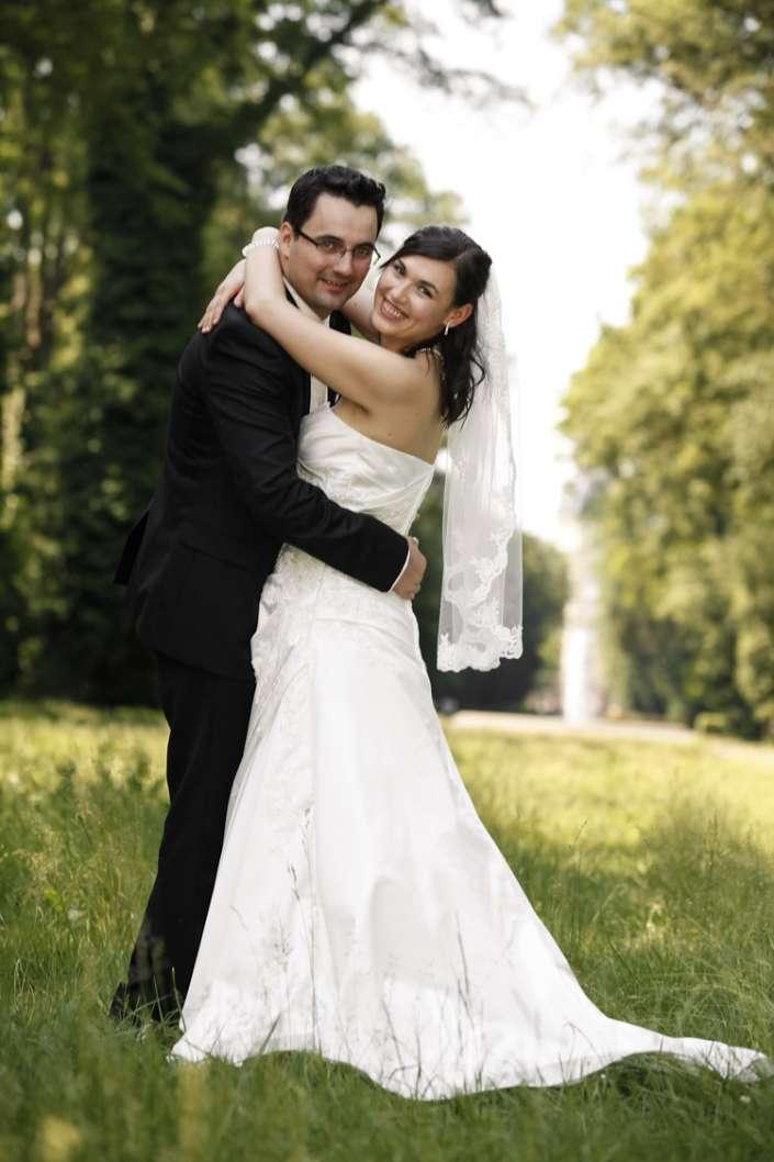 Hochzeitsfotograf Rhein-Hunsrück-Kreis, zeitloses Hochzeitsfoto