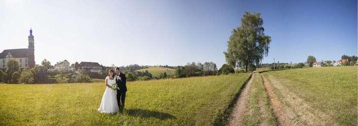 Hochzeitsfotograf-St.-Peter im schönen Schwarzwald