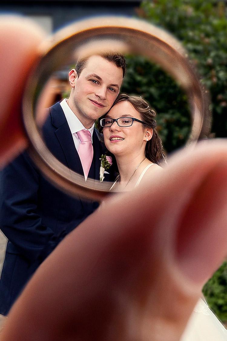Hochzeitsfotos-im-Grünen,-bei-Emmelshausen, Rhein-Hunsrück-Kreis,