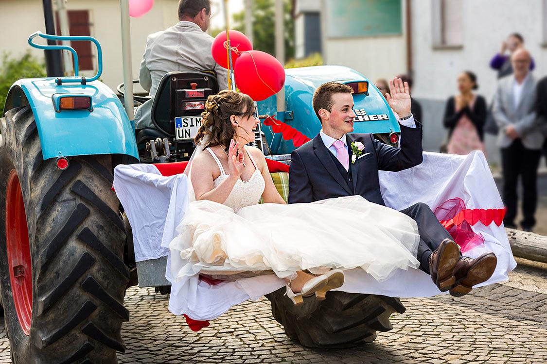 Hochzeitsfotografie, Fotograf in Emmelshausen