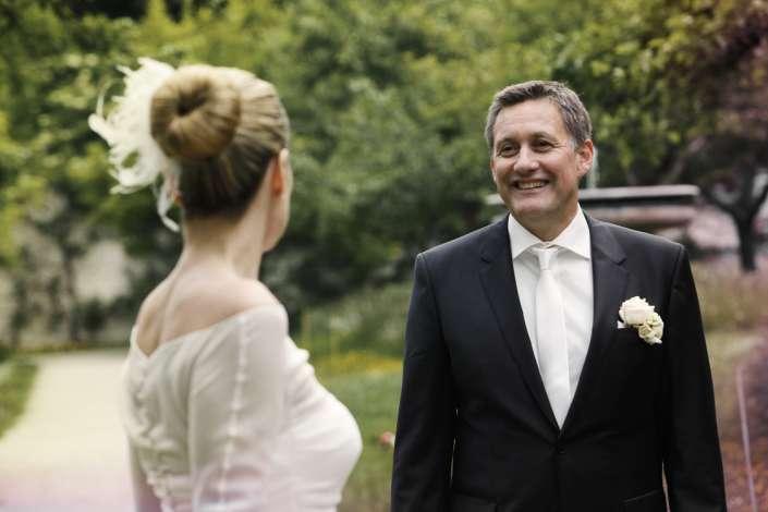 Hochzeitsfotografie Glottertal, ganz zeitlos
