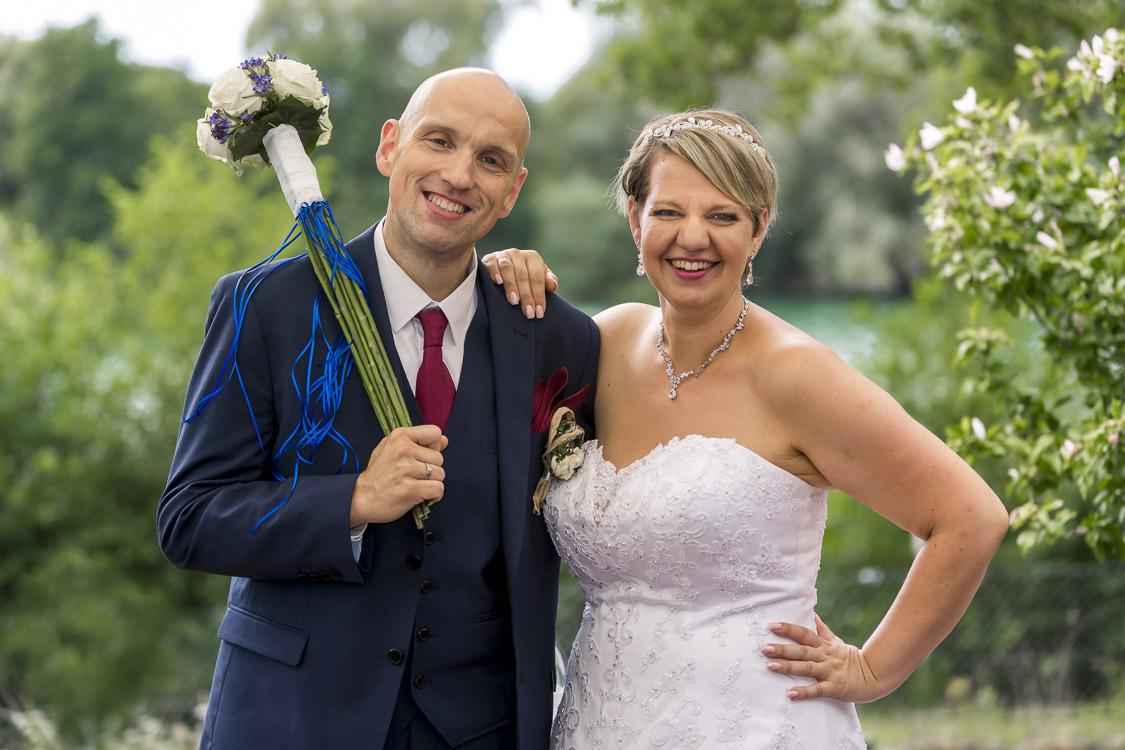 Hochzeitsfotografie in Karlsruhe Fotografin Stephanie Eidens-Holl