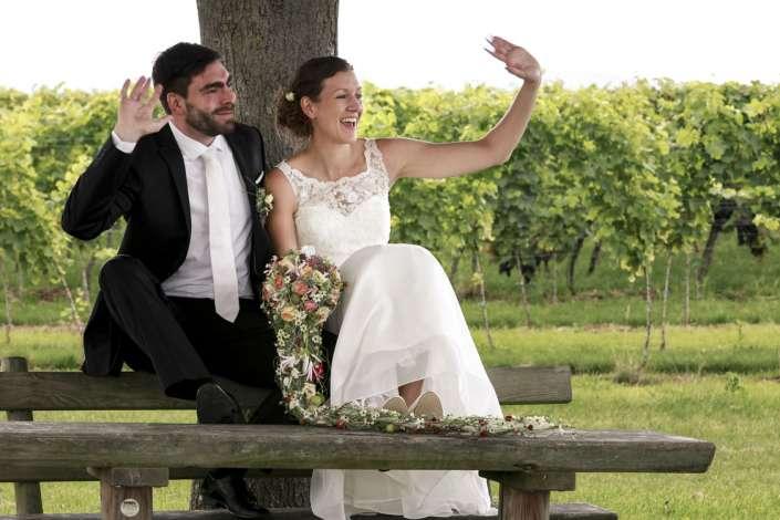 in Landau Hochzeitsfotos machen