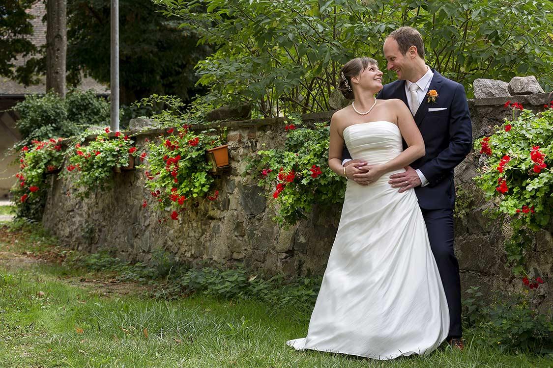 Hochzeitsfotog Waldkirch Dario