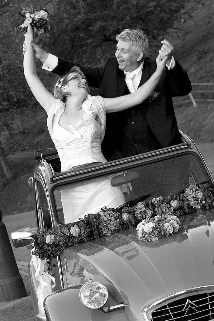 Fotograf in Boppard für Hochzeitsfotos