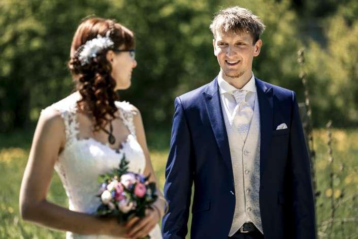 Hochzeitsfotos Fotografen in Bad Dürkheim, in der Pfalz
