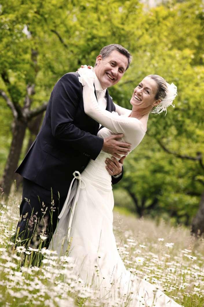 Hochzeitsfotos Kirchzarten Profi-Fotograf