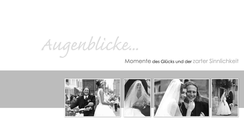 Hochzeitsfotos beim Fotografen in Oberwesel
