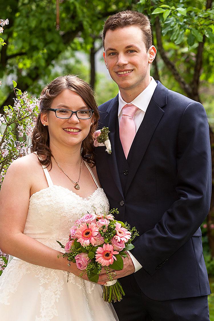 Hochzeitsfotos-im-Grünen,-bei-Emmelshausen, im Rhein-Hunsrück-Kreis,