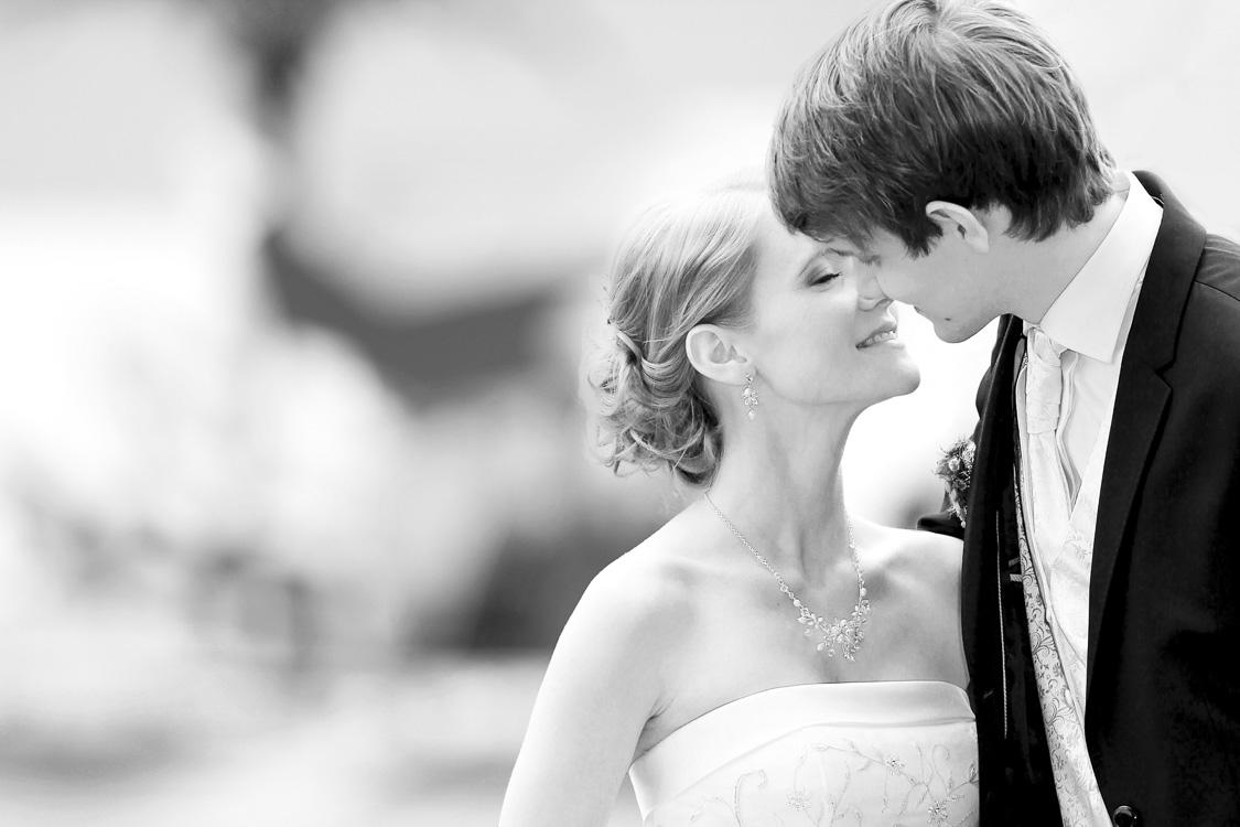 Hochzeitsphotos