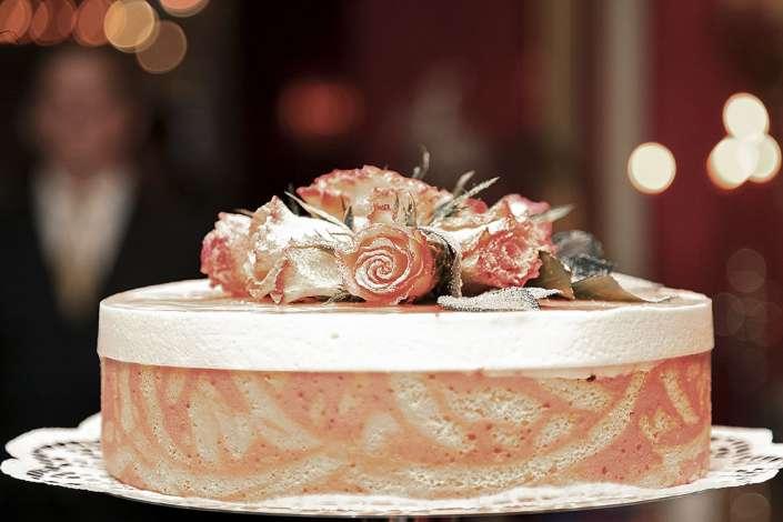 Hochzeitstorte-im-Brenners-Parkhotel