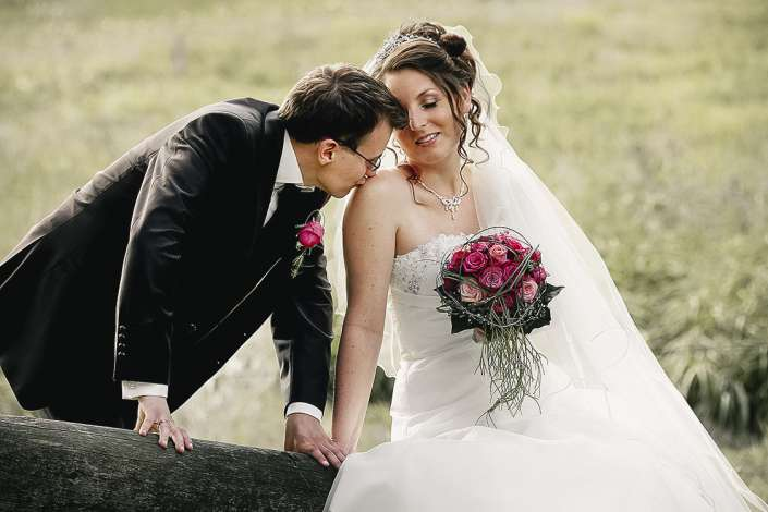 Fotograf-Hochzeit-in-Emmelshausen, auf dem Land