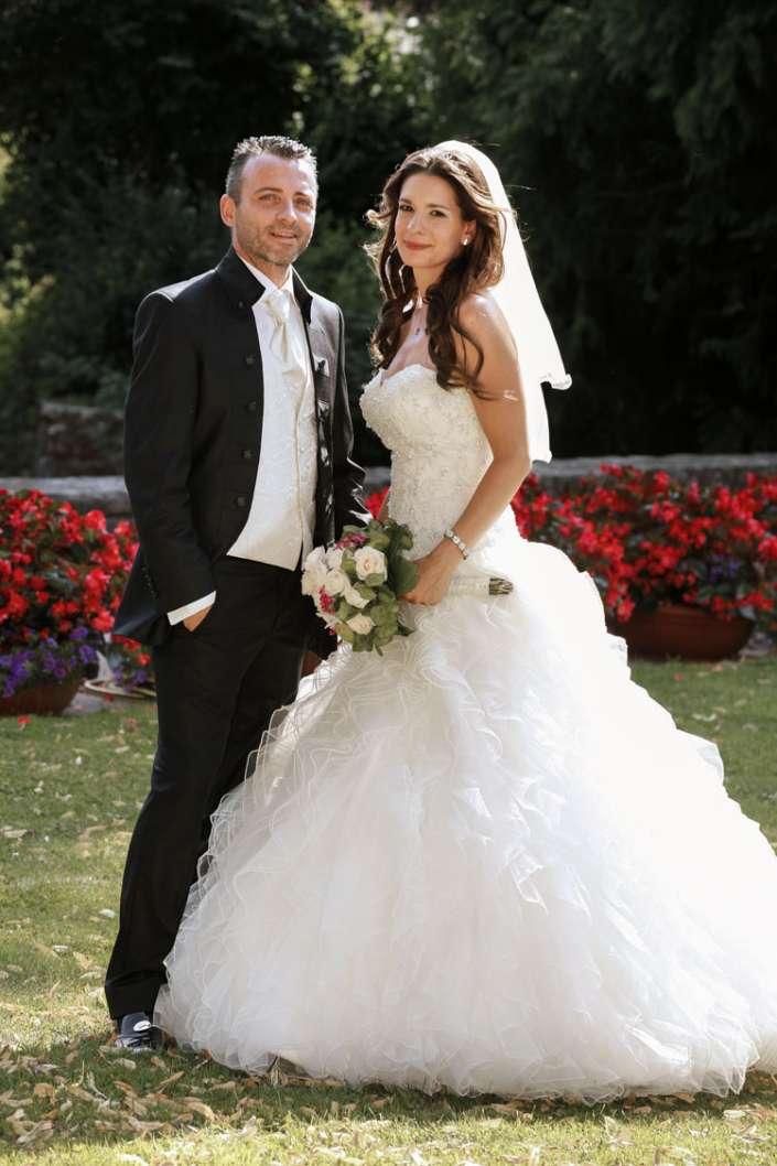 Kirchzarten Hochzeitsfotografie für immer und ewig
