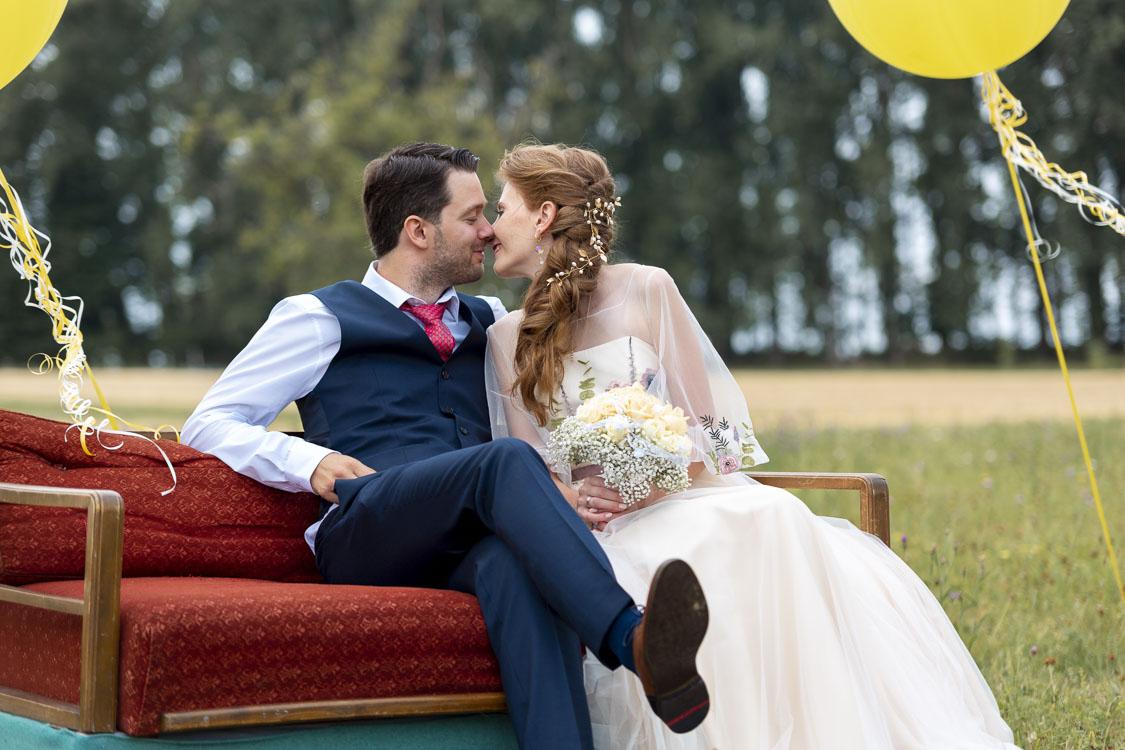 Preise und Fotobeispiel - Hochzeitsfotograf Karlsruhe