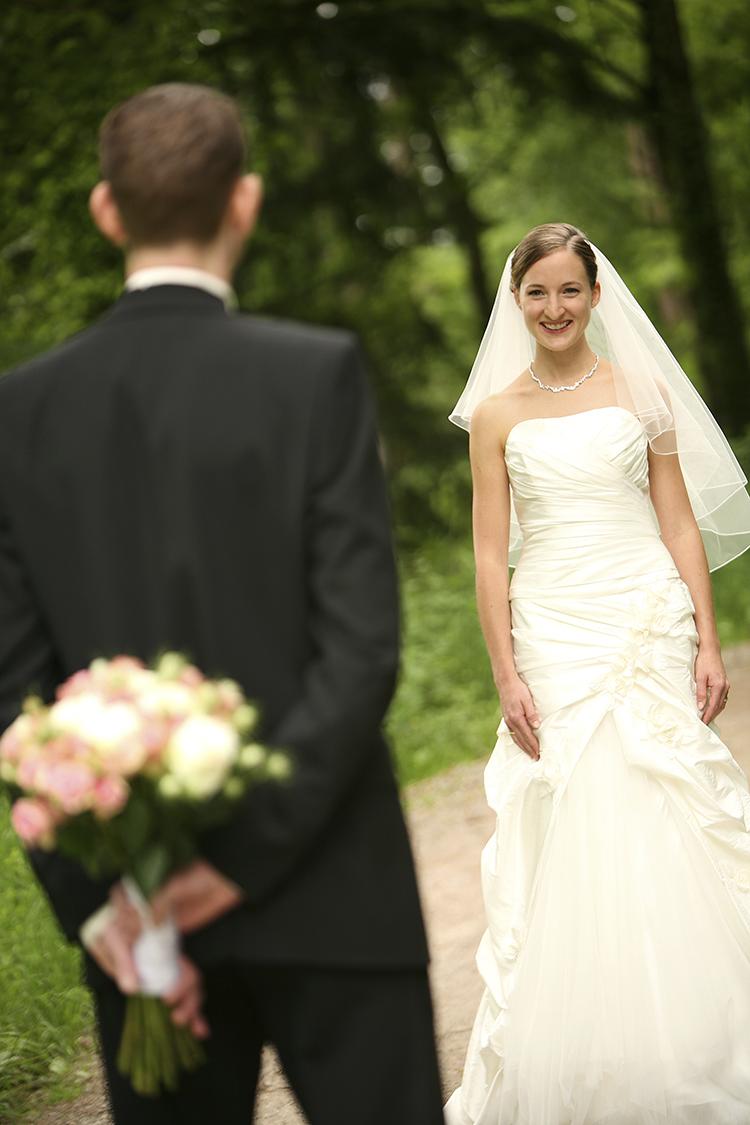Professionelle Hochzeitsfotos Emmelshausen im schönen Hunsrück