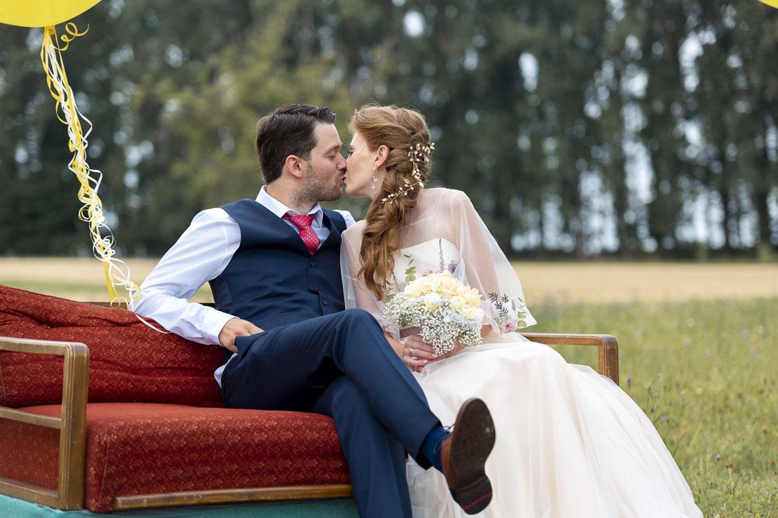 Profi-Hochzeitsfotograf in Emmelshausen