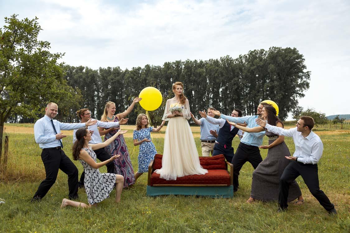 Profi-Hochzeitsfotograf Eidens-Holl, Emmelshausen
