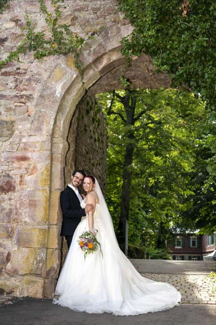 Rastatter Hochzeitsfotografen