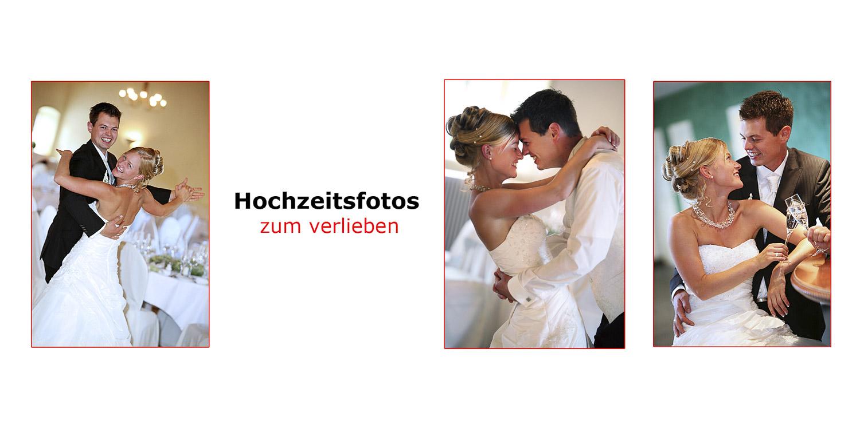 Stutensee - Weingarten Preise für den Hochzeitsfotograf