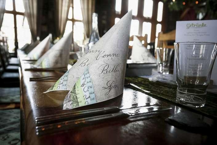 Taverna-tafeln-1024x683 Pixel Bildgröße