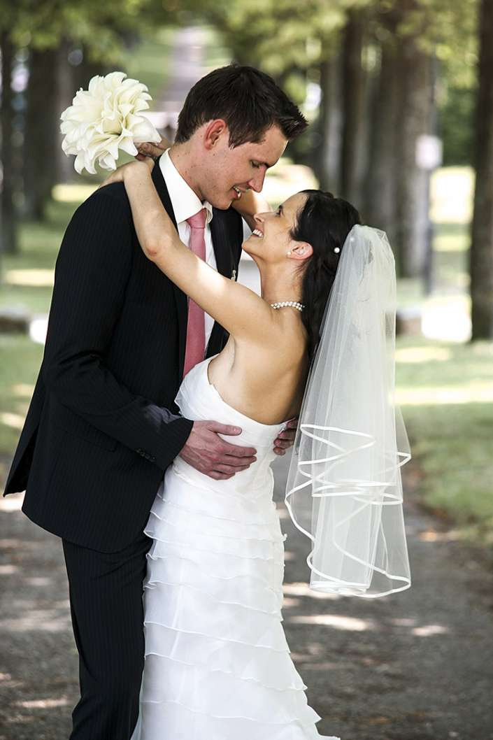 Top-Hochzeitsfotograf St.Peter Schwarzwald Hochzeitsshooting