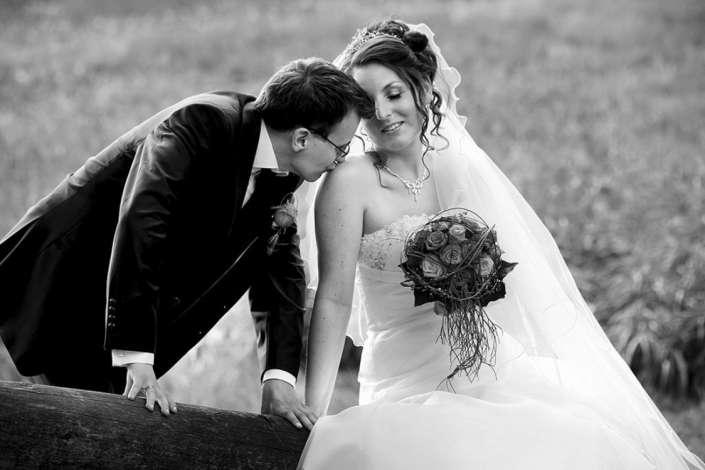 Unser-Fotograf-Hochzeit-in-Emmelshausen