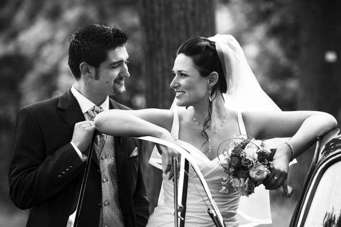 """Hochzeitsfotograf zeigt """"Unsere-Liebe-in-Kastellaun"""""""