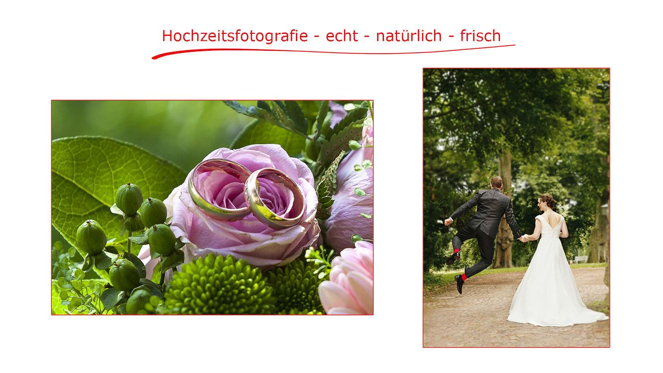 Villingen-Schwenningen Preise für Hochzeitsfotograf