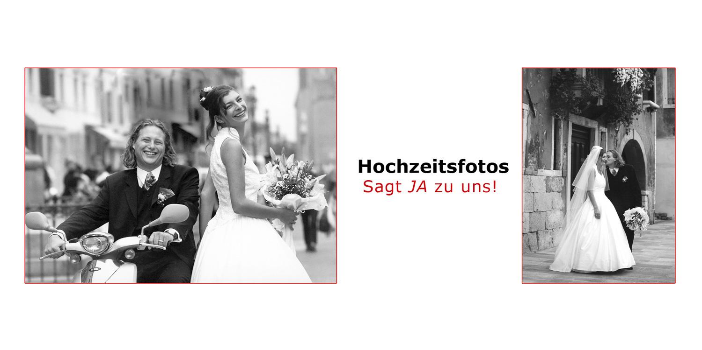 Waghäusel Hochzeitsfotograf, natürliche Hochzeitsfotos